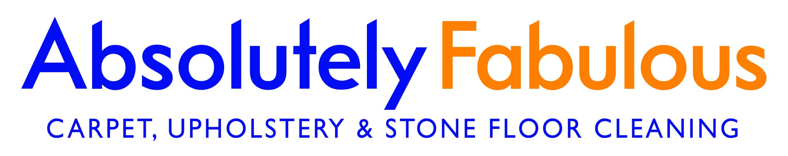 AbFab Carpet, Upholstery, Stone Floor & Rug Cleaning