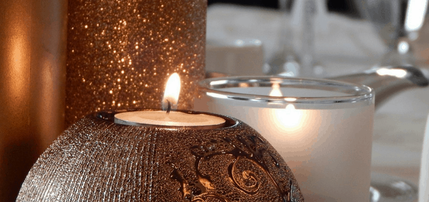 removing candle wax from your carpet ncca. Black Bedroom Furniture Sets. Home Design Ideas