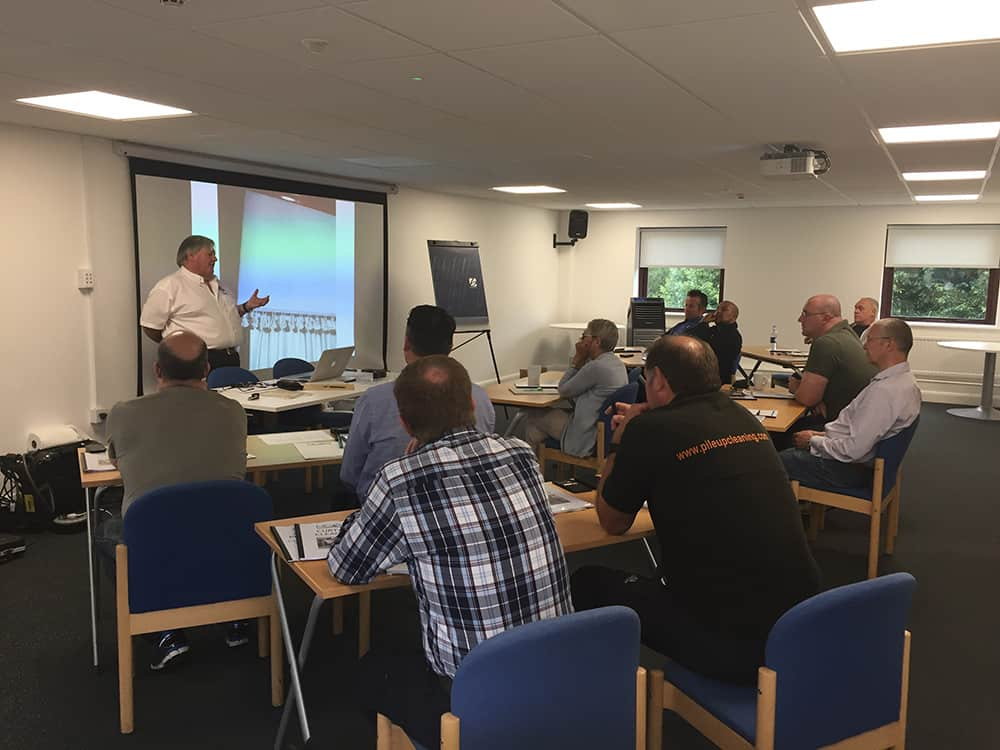 NCCA-Anti-Soil-Protection-Curtain-Cleaning-Course-Paul-Pearce