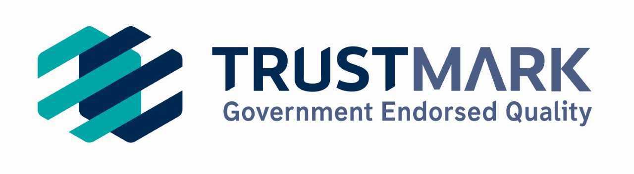 TrustMark - Scheme Operator