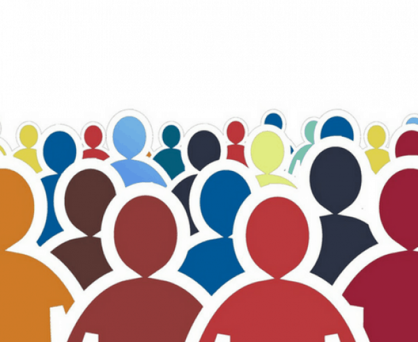 New Corporate Members Article Header