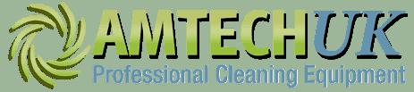 Corporate Members Ncca National Carpet Cleaners