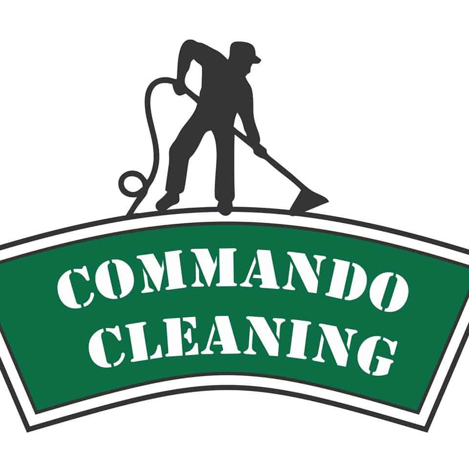 Flooring Companies Horsham: Find Trusted Local Cleaners