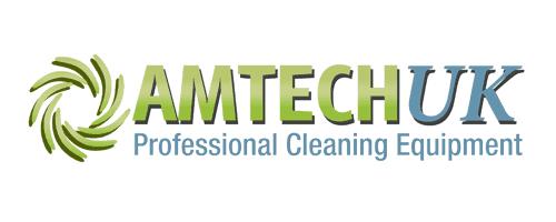 Amtech Uk Ncca National Carpet Cleaners Association