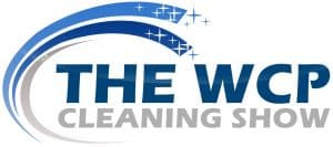 Window Cleaning Page logo