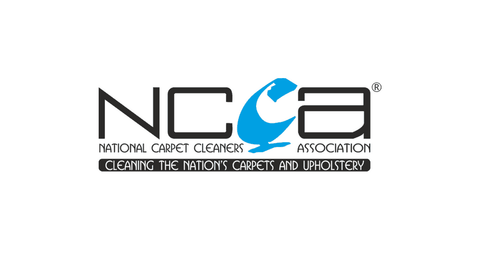 NCCA Logo - Event - Burgess Hill