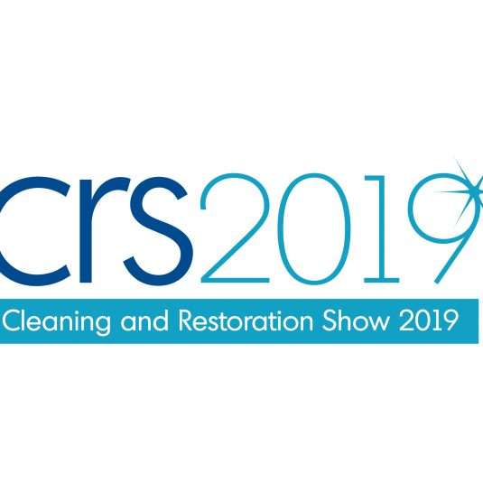 Cleaning & Restoration Show 2019