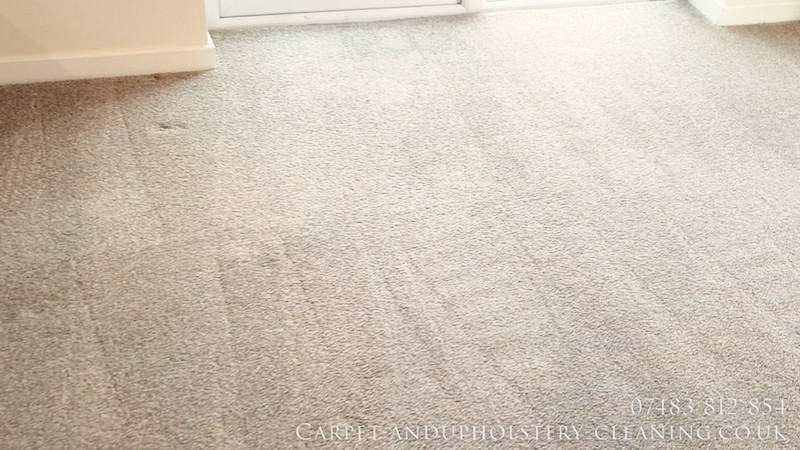Carpet Amp Upholstery Cleaning Uk Preston Trusted Local
