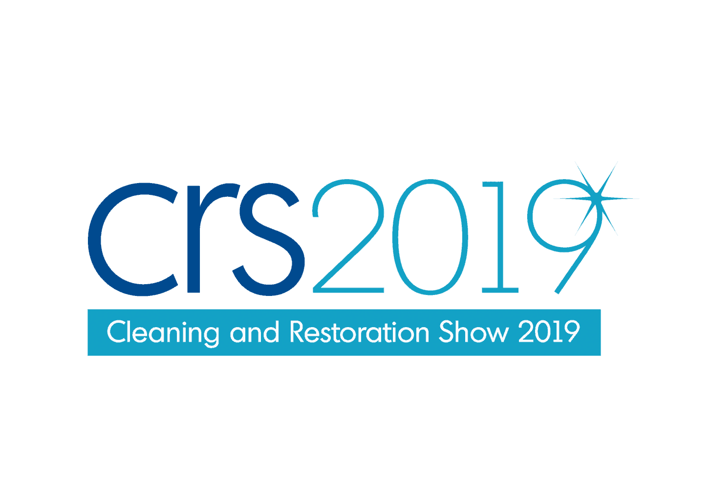CRS 2019 - Cleaning & Restoration Show