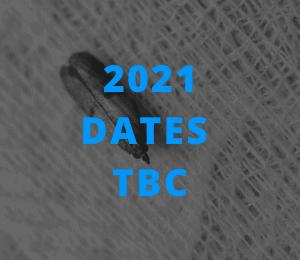 Textile Insect Pest Control 2021 Dates TBC