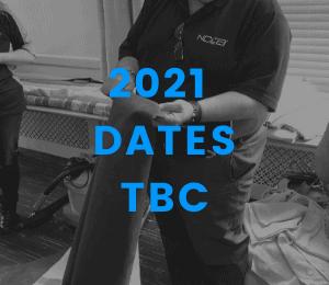 Fine Fabrics 2021 Dates TBC