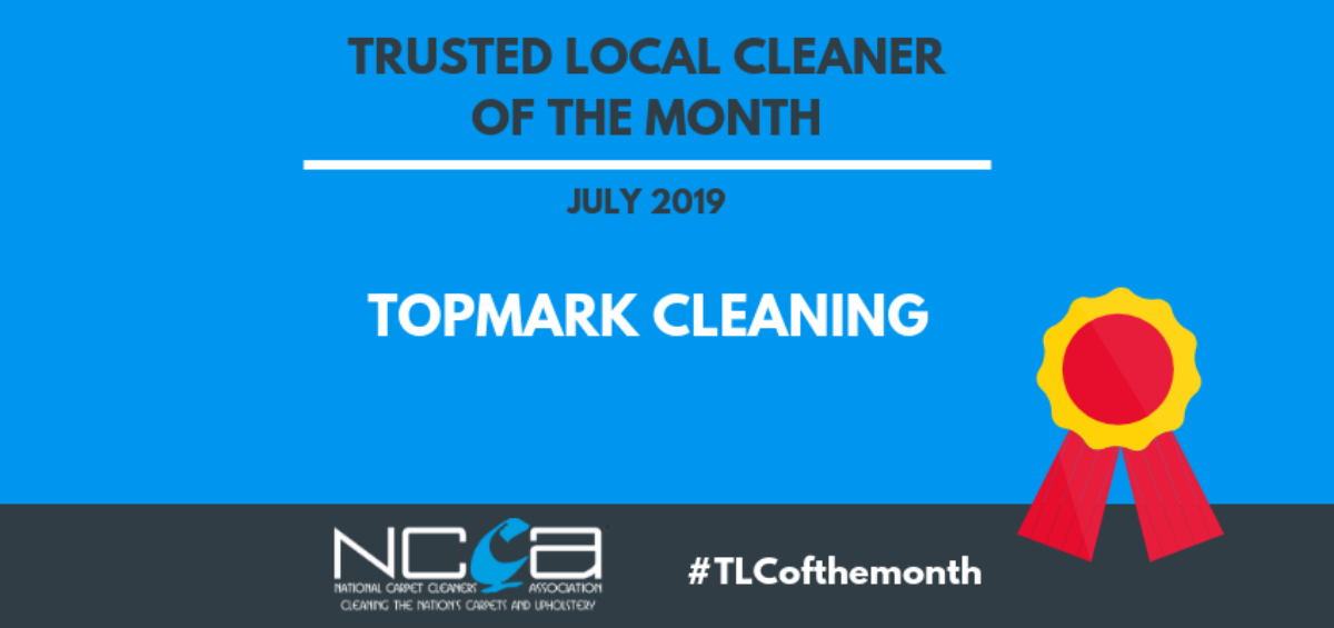 #TLCofthemonth July 2019