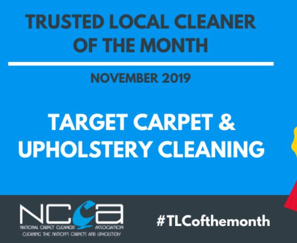 #TLCofthemonth November 2019