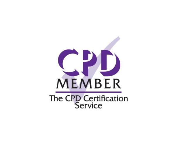CPD member NCCA